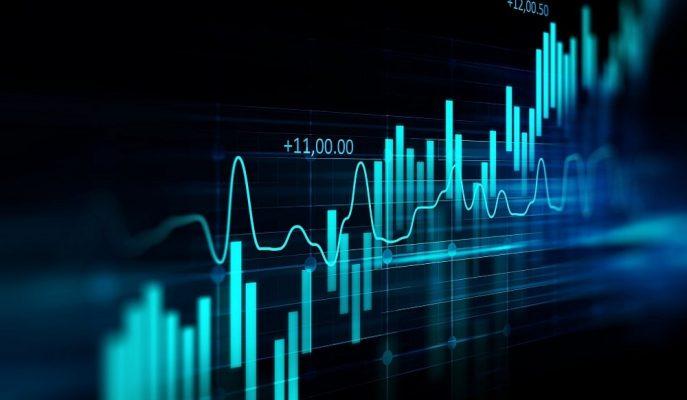 Küresel Piyasalarda Hisse Senetleri Son Açıklanan Ekonomik Verilerle Karışık Seyretti