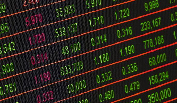Küresel Piyasalardaki Hisseler Yatırımcıların FED Kararına Odaklanmasıyla Karışık Seyretti