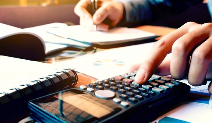 Kurulan Şirket Sayısı Ağustos'ta %26,34 Azalarak 5301'e Geriledi