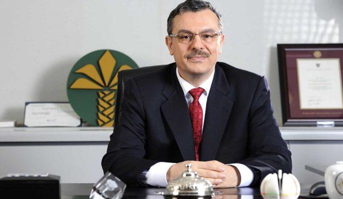 Kuveyt Türk/Uyan Türkiye Ekonomisinde 2019'un İkinci Yarısında İyileşme Olacağını Söylüyor