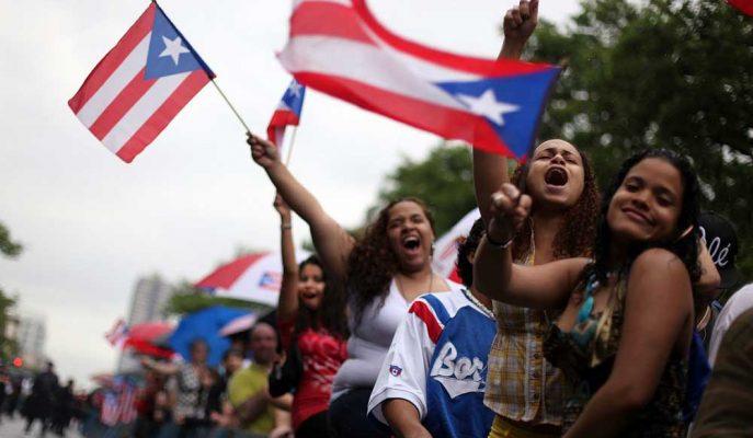 Latinler, Gelecekteki ABD Ekonomik Büyümesinin Anahtarı Olabilir