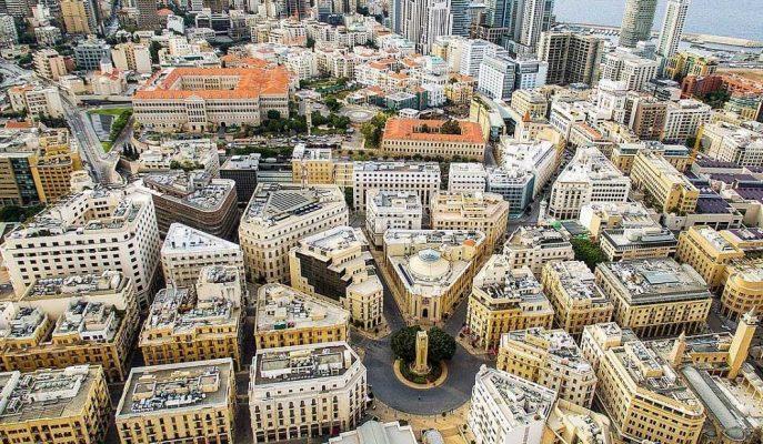 Lübnan, Reformları Hızlandırmak için Ekonomik Acil Durum İlan Etti