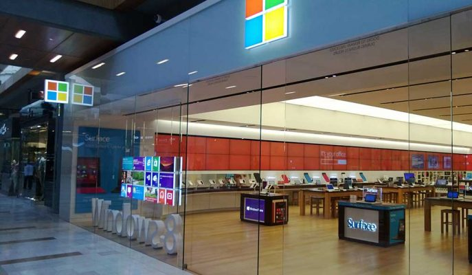 Microsoft Apple Kullanıcılarının Aklını Galaxy Note 10 Serisi ile Çelmek İstiyor
