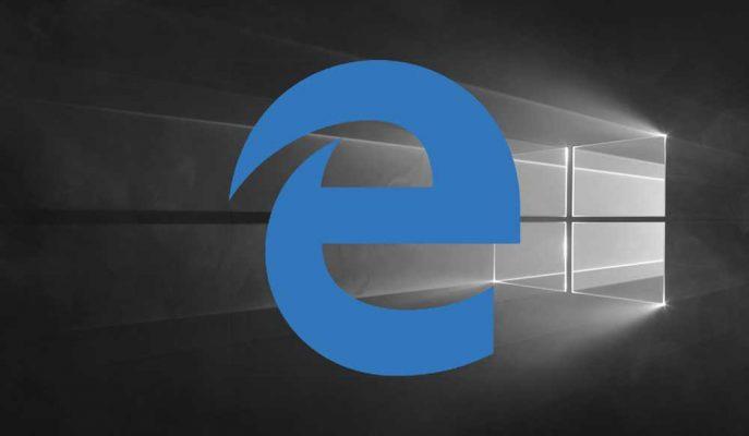 Microsoft, Google Gibi Adobe Flash'ın Fişini Çekmeye Hazırlanıyor