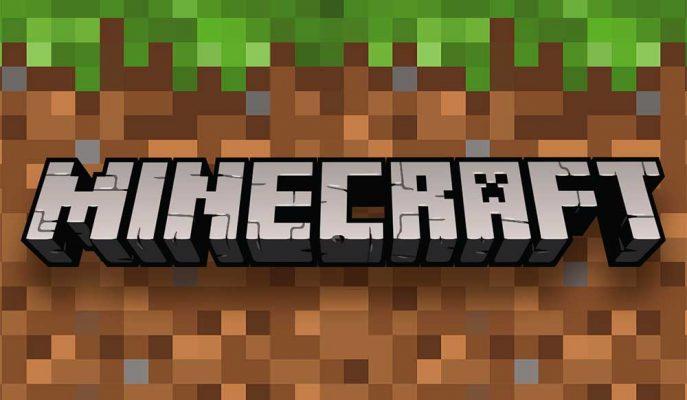Minecraft Aylık Oyuncu Sayısı ile PUBG ve Fortnite Gibi Oyunları Geride Bırakıyor