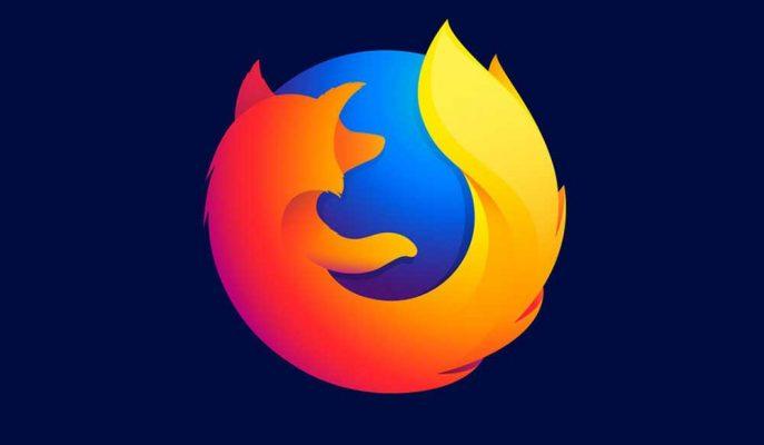 Mozilla Firefox'un Ücretli Abonelik Sistemi için Kesin Kararını Vermedi