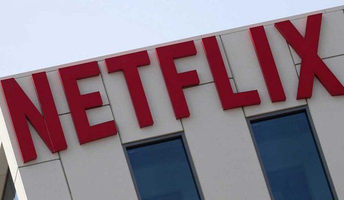 Netflix Film Yapımcılarını Teşvik Edecek Yeni Bir Ödeme Sistemi Geliştiriyor