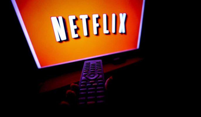 Netflix Henüz Üye Olmayanları Kendine Çekmek Adına Ücretsiz Gösterim Yapacak