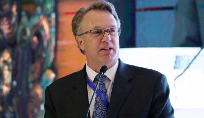 NY Fed Başkanı John Williams: Düşük Enflasyon Bu Çağın Sorunu!