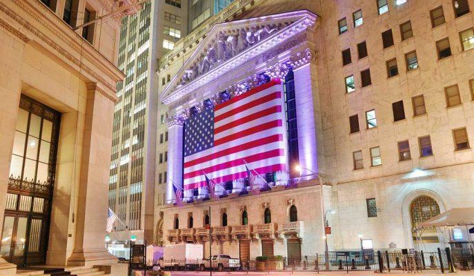 NYSE'nin Sahibi Bitcoin ile Ödeme Yapan Vadeli İşlem Sözleşmelerini Tanıttı