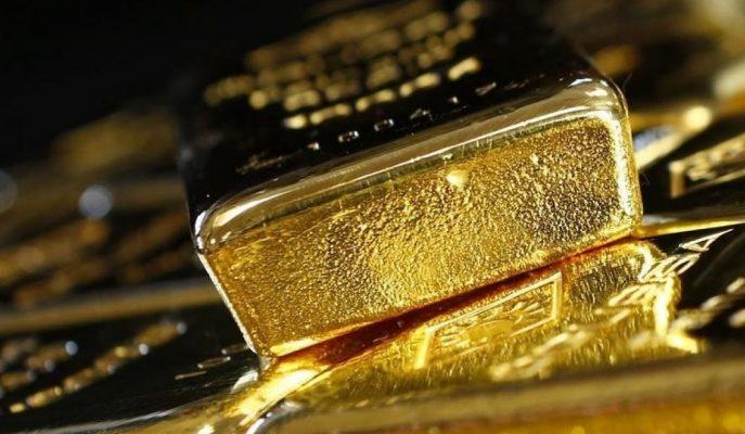 Ons Altın, Merkez Bankalarının Politika Kararından Önce 1500 Dolarda İstikrarlı Görünüyor