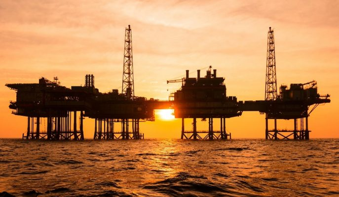 2019'un Başından Beri Üretim Kesintisi Yapan OPEC Ağustos'ta İlk Kez Artışa Geçti