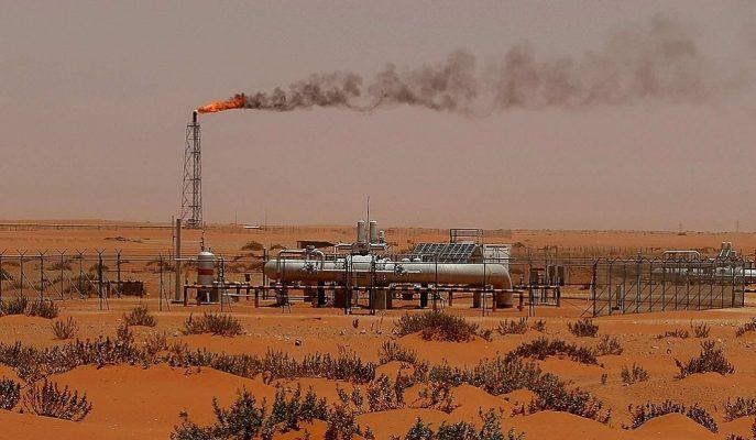 Petrol Fiyatları ABD ile İran Arasındaki Savaş Riskiyle Yükseliyor
