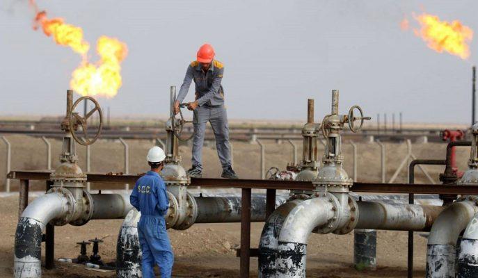 Petrol Suudi Arabistan Enerji Bakanı'nın Açıklamalarıyla 6 Haftanın En Yükseğinde