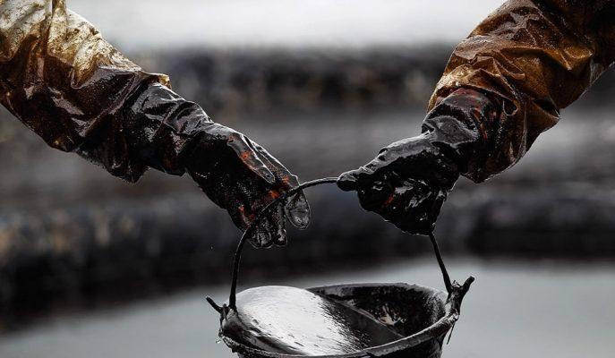 Petrol Fiyatları Trump'ın Çin'e Yönelik Sert Eleştirileriyle Geriledi