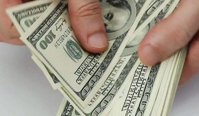 Petroldeki Sıcak Gelişmeler ve FED Kararıyla Dolar/TL 5,70 Üzerinde Seyrediyor