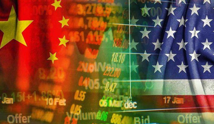 Piyasalar ABD-Çin Savaşındaki Riskleri Hafife Alıyor Olabilir