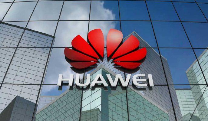 Qualcomm Yaptırımlar Sonrası Huawei ile Ticari İlişkilerinin Yeniden Başladığını Duyurdu