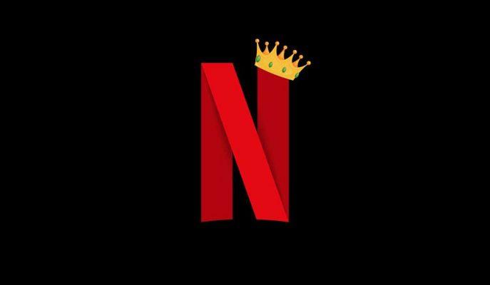 RTÜK Başkanı Şahin Netflix Bilmecesine Son Noktayı Koydu