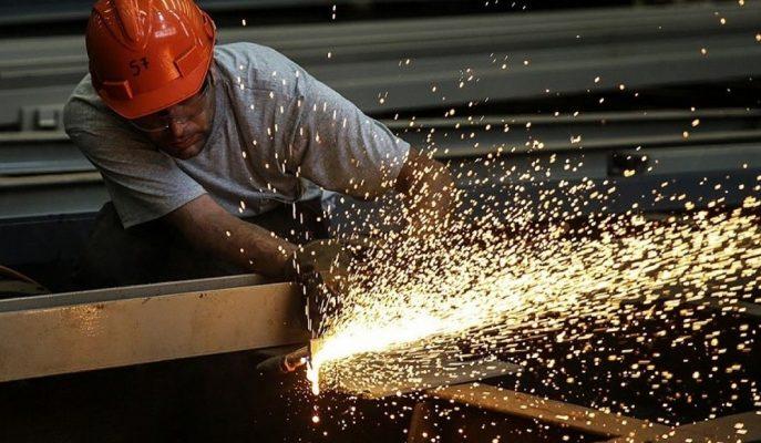 Sanayi Merkezi Kocaeli, Kapasite Kullanım Oranını Eylül'de 0,2 Artırarak %70,5'e Yükseltti!