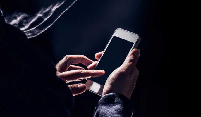 SIM Kartlarda Ortaya Çıkan Güvenlik Açığı Milyonlarca Kullanıcıyı Tehdit Ediyor