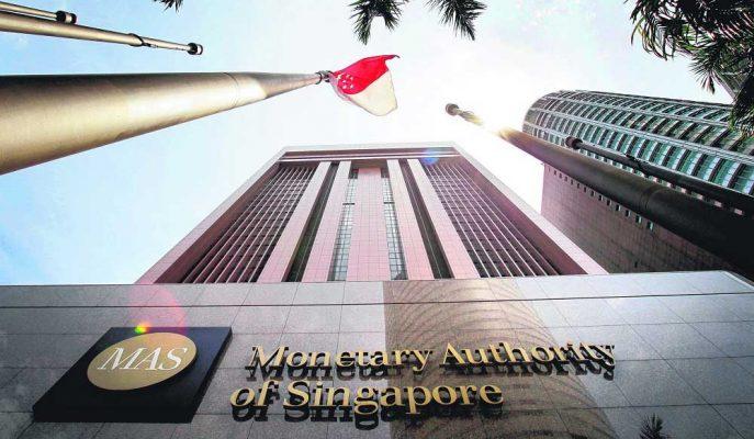 Singapur'un Dijital Bankalara Uyanışı Tüketiciler için Kazan Kazan Olacak