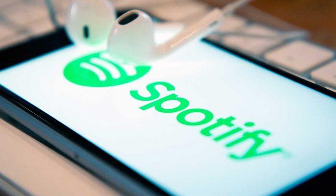 Spotify Aile Paketinin Kötüye Kullanılmasını Önlemek Adına Denetimi Sıklaştırıyor