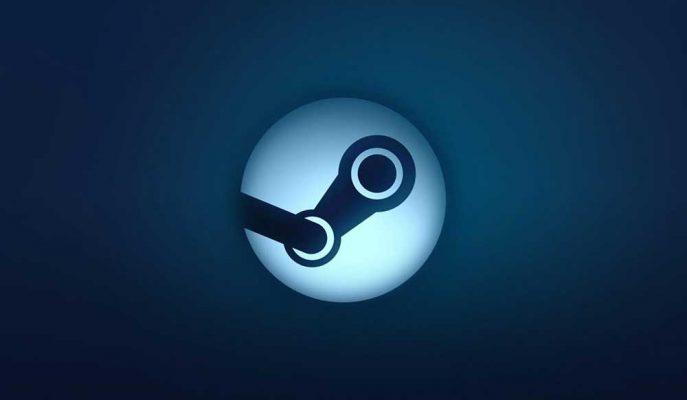 Steam Uzun Zamandır Eleştiri Aldığı Arama Bölümünü Yeniden Geliştiriyor