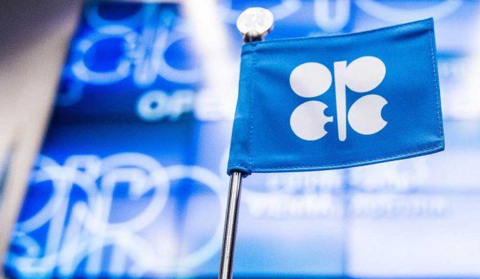 OPEC Arz Kesintileri Aralık Ayındaki Toplantıda Daha da Derinleşecek