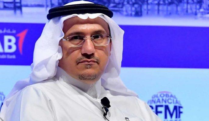 Suudi Arabistan Merkez Bankası Ekonomiye Destek için Piyasaya Likidite Vermeye Hazır