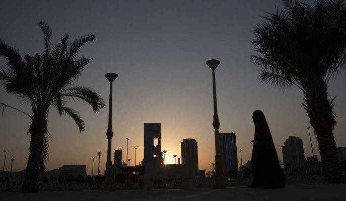 Suudi Arabistan'ın Petrol Saldırılarını Önlemek için Yapması Gereken Çok Şey Var!