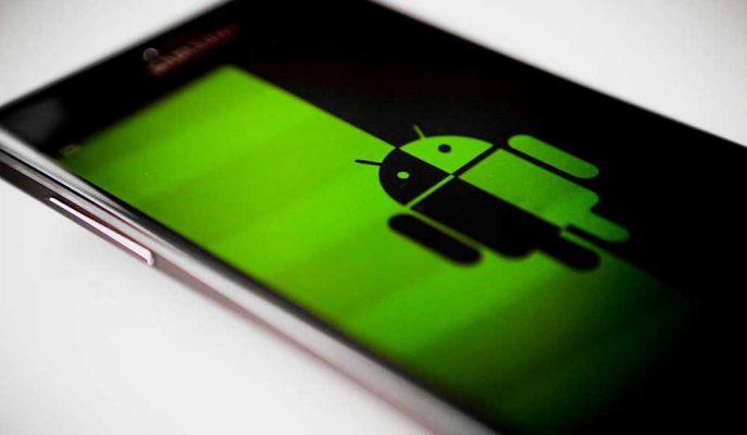 Symantec Play Store'da Çok Sayıda Fotoğraf ve Moda Uygulamasında Riskli Yazılım Tespit Etti