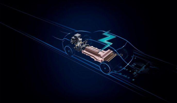 """Tata """"Aspirational"""" Elektrikli Araç Serisini Başlatıyor!"""