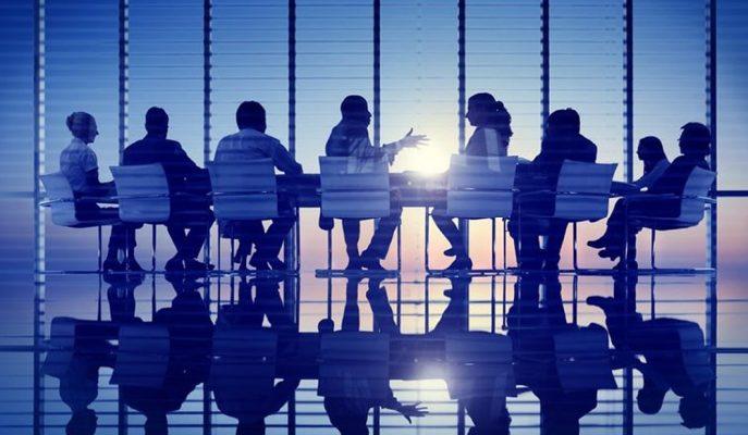 TCMB Kararını İnceleyen Bazı Yabancı Kurumlar, İndirimlerin Sürebileceğini Düşünüyor