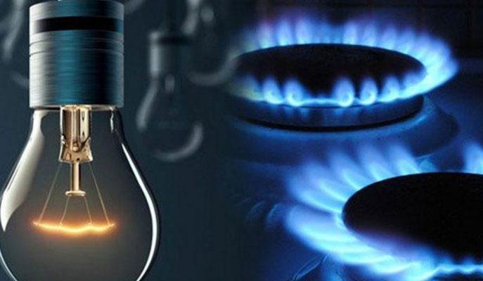 TÜİK Tarafından 6 Aylık Elektrik ve Doğal Gaz Fiyat İstatistikleri Açıklandı