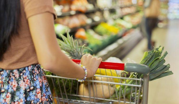 Tüketici Güven Endeksi Eylül'de 55,8'e Geriledi