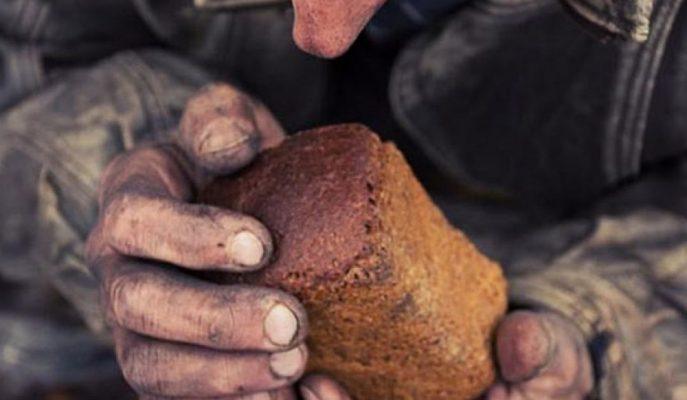 TÜRK-İŞ Eylül'de 2065 Lira Açlık, 6725 Lira Yoksulluk Sınırı Belirledi!