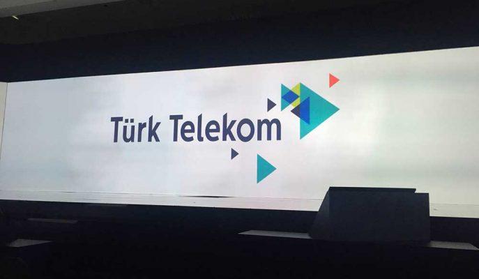 Türk Telekom İstanbul Depremi Sonrası Yaşanan Sorunun Düzeldiğini Açıkladı