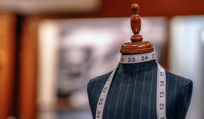 Türkiye Beş Yılda ABD'ye 5 Milyar Dolarlık Hazır Giyim İhracatı Gerçekleştirebilir