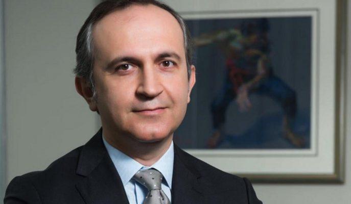 Türkiye Varlık Fonu/Sönmez İMF Projesine Yönelik Son Gelişmeleri Açıkladı