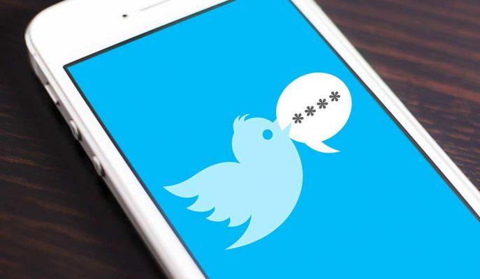 Twitter, CEO'sunun Hesabının Hacklenmesinin Ardından SMS Özelliğini Kapattı