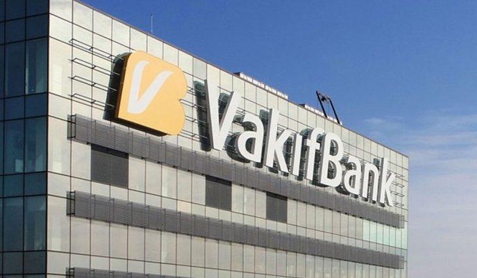 Vakıfbank Bireysel İhtiyaç ve Konut Kredisi Faizlerini Üçüncü Kez İndirdi!