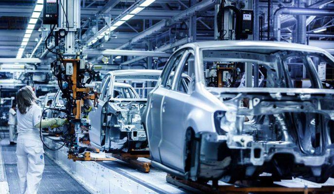 VW Kurul Üyesi Türkiye ile Yeni Tesis Görüşmelerinin 2 Hafta İçinde Tamamlanmasını Bekliyor
