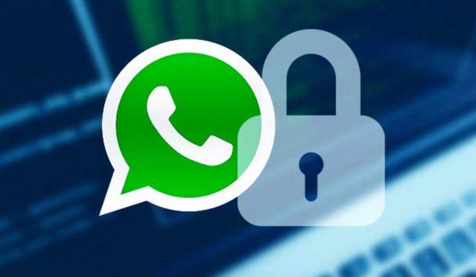 WhatsApp'ta Kullanıcılar Kişilerin Durum Güncellemesini Kapatabilecek