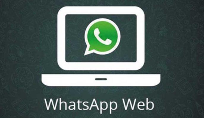 WhatsApp Masaüstü Uygulaması için Üçüncü Parti Karanlık Mod Geliştirildi