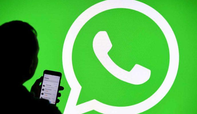 WhatsApp'ın Mesaj İletim Sınırı Asılsız Haberle Mücadelede Olumlu Sonuç Verdi