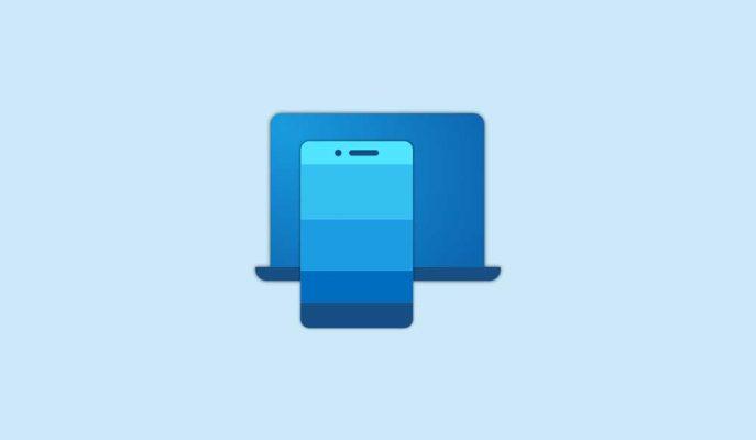 Windows 10 Your Phone Uygulamasında Bildirimler Yanıtlanabilecek