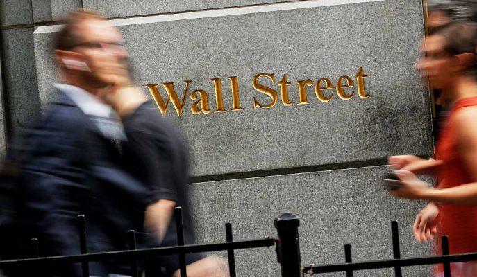 Yatırımcılar, Endişe Dolu Ağustos'un Ardından Zorlu Bir Eylül'e Hazırlanıyor!
