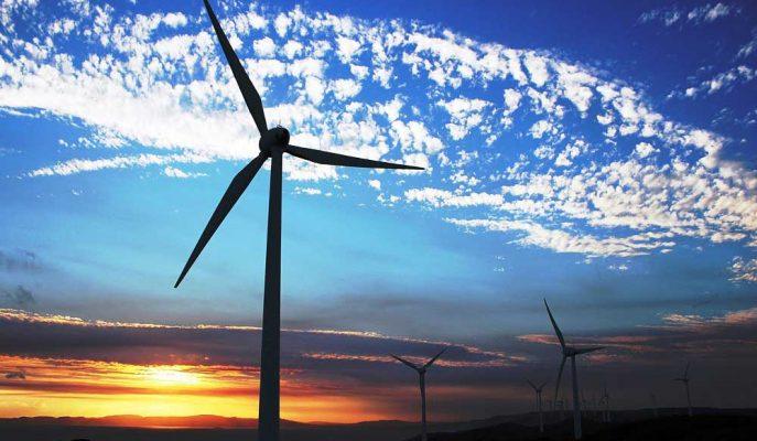 Yenilenebilir Enerji Fosil Yakıtlardan Daha Az Maliyetli Olduğu için Artık Daha Çekici
