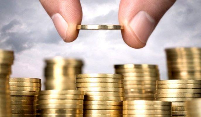 Yurt İçi Üretici Fiyat Endeksi Ağustos'ta Bir Önceki Aya Göre %0,59 Azaldı